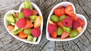Read more about the article L'Alimentation vivante : le secret d'une bonne santé