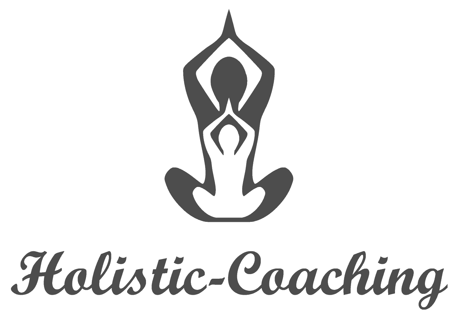 Holistic-Coaching : Coach Sportif Toulouse