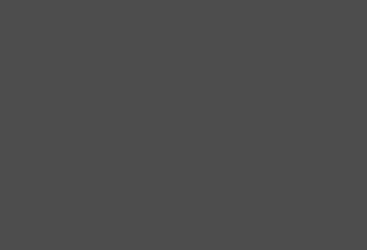 Coach Sportif Toulouse à Domicile – Holistic-Coaching
