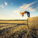 Qu'est ce qu'un mode de vie holistique ?