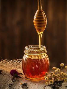 Read more about the article Comment bien choisir son miel ?