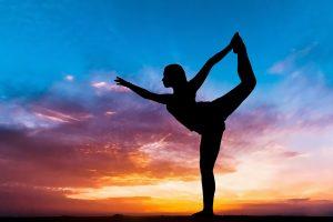 Read more about the article Essayez le Yoga à Toulouse !