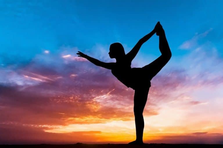Essayez le Yoga à Toulouse !