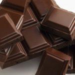 3 raisons de manger du chocolat noir!